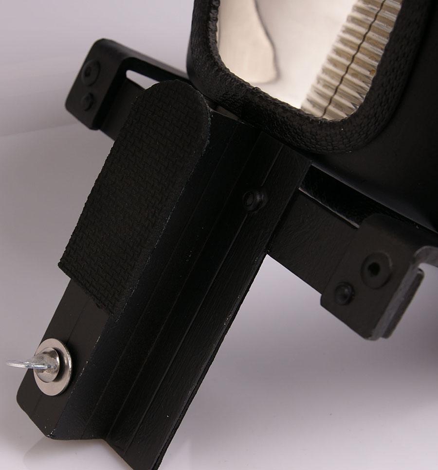 sonyuserforum diy ringblitz lichtformer. Black Bedroom Furniture Sets. Home Design Ideas