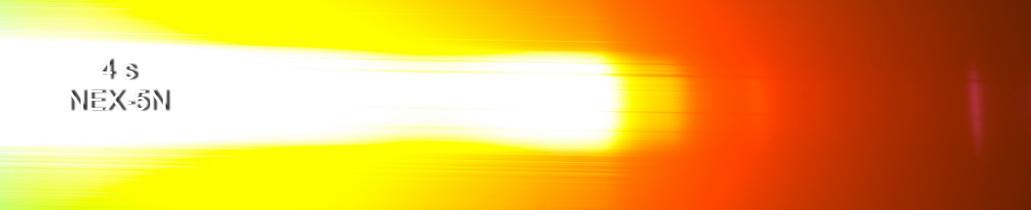 spektrale empfindlichkeit konica minolta