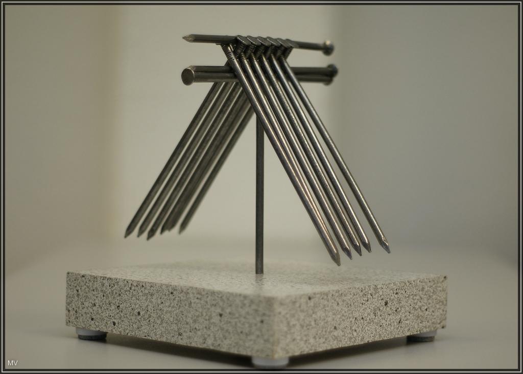 sonyuserforum n gel auf nagel stapeln. Black Bedroom Furniture Sets. Home Design Ideas