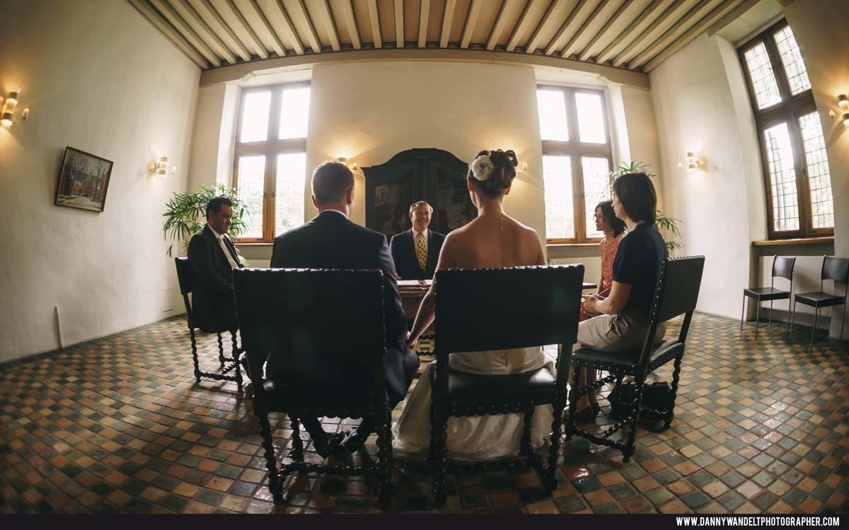Schloss Reinbek Heiraten Und Feste Feiern Im Schloss Reinbek Bei