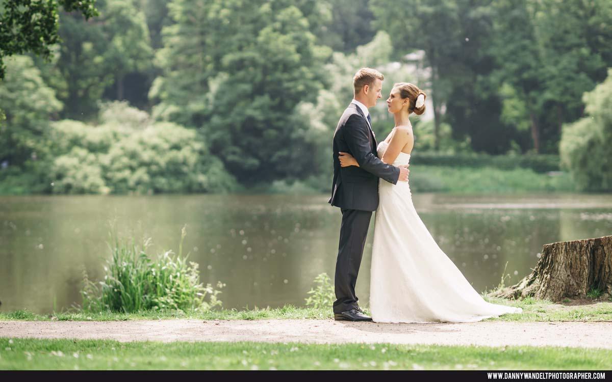Hochzeit Im Schloss Reinbek Moin Liebe Hochzeitsfotografie In